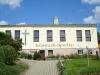 Kreuzkapelle Weißbach