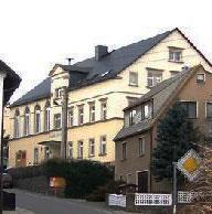 Gasthof Grießbach