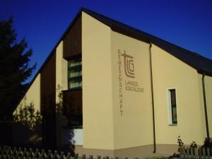 Landeskirchliche Gemeinschaft Drebach