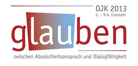 Ostdeutsche Jährliche Konferenz 2013